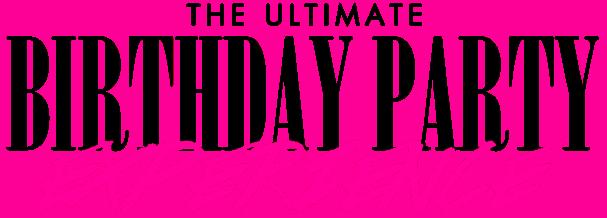 birthday-title-607×218